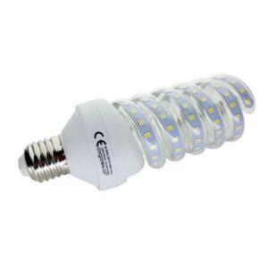 LED21 LED žárovka 20W 34xSMD2835 E27 B5 1750lm Neutrální bílá